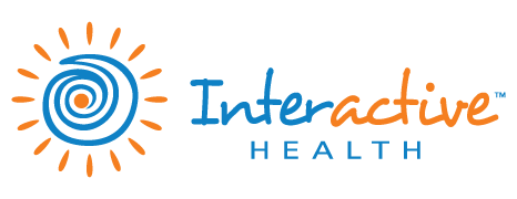 Interactive Health Solutions