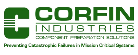Corfin Industries